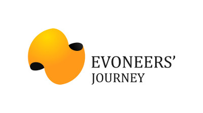 evoneers logo